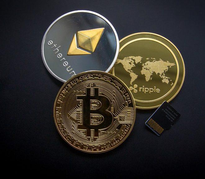 Kryptowährungen – Tipps und Informationen zu Bitcoin und Co