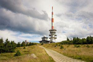 Harz Wandern