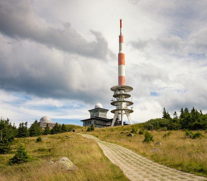Wandern im Harz – ein Eldorado für Outdoor-Freunde