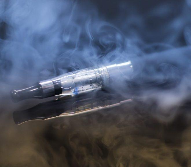 E-Liquids und E-Zigaretten günstig online bestellen