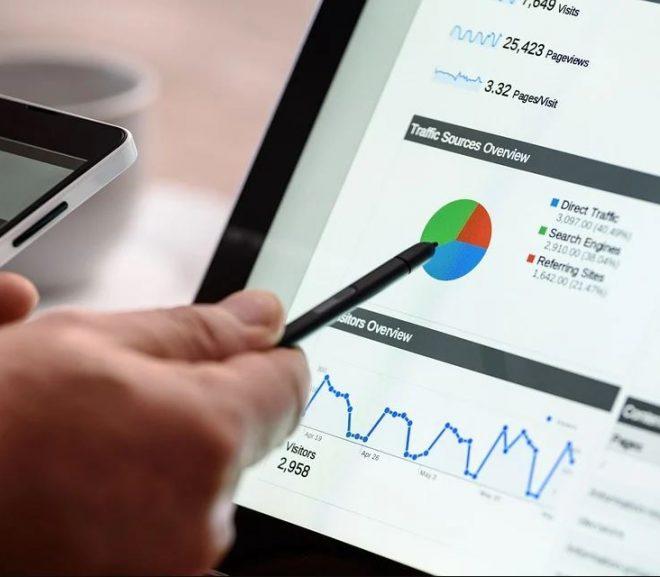10 Tipps für die Suchmaschinenoptimierung Ihrer Blog-Inhalte