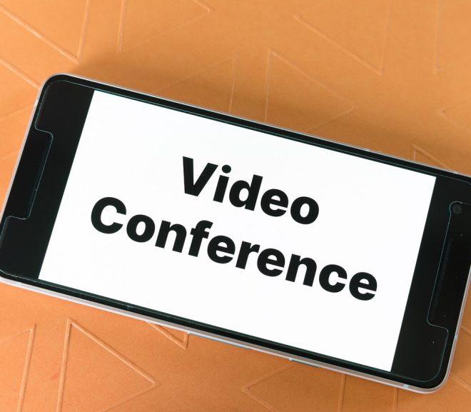 Home-Office: Die 5 besten Messenger- und Videocall-Apps