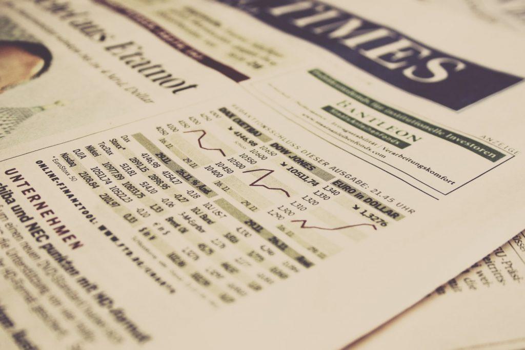 Aktien_Investment