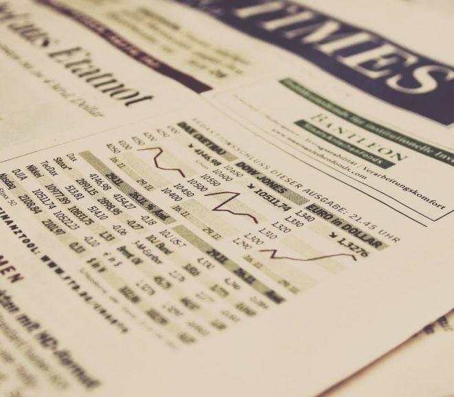 Mit ETFs erfolgreich in Märkte investieren