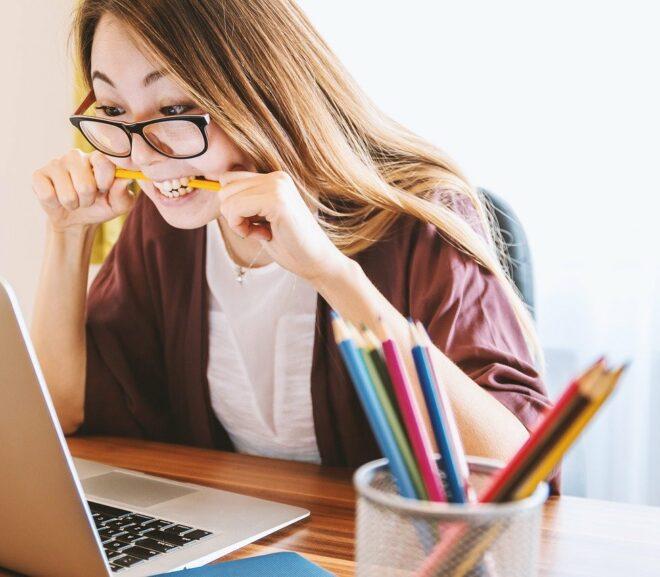 Seminararbeit schreiben – was gibt es zu beachten?
