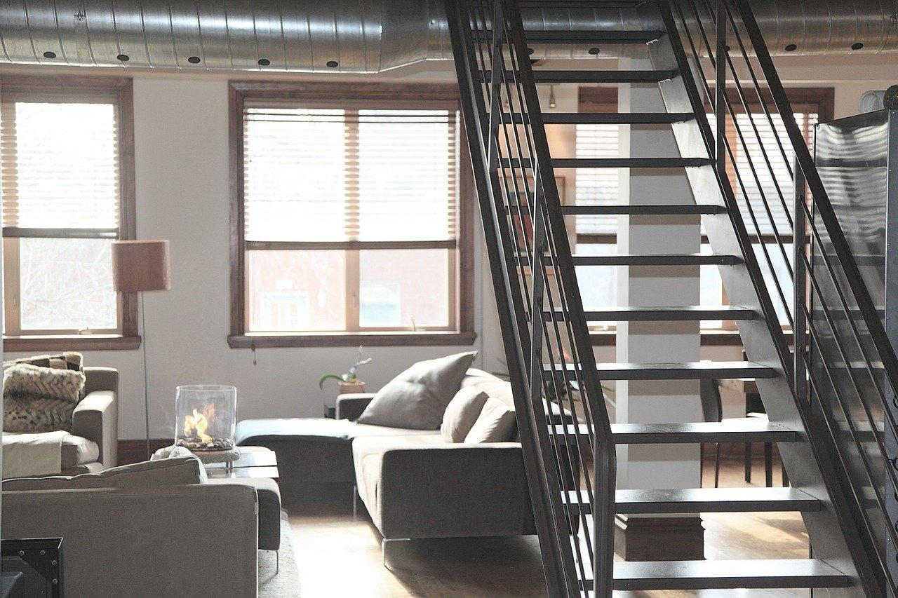Tipps Wohnungssuche